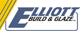 Elliott Build & Glaze Limited - We are a family run business which has been built on recommendation