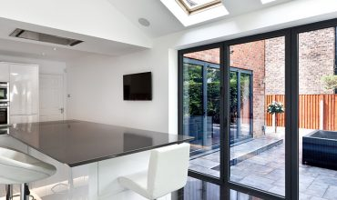 Latest Updates