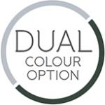 roundel-dual-colours
