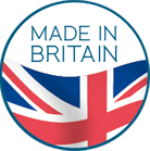 roundel-made-in-britain