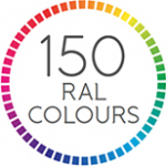roundel-ral-colours